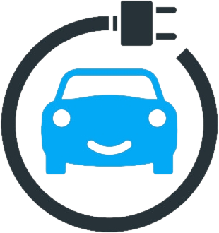 ourcarshare logo