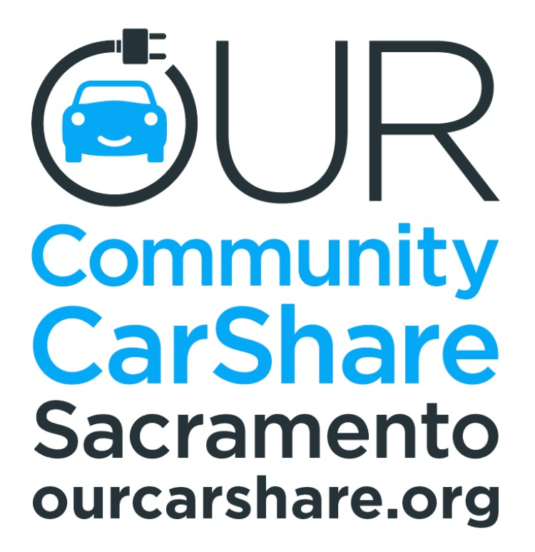 Community CarShare Program